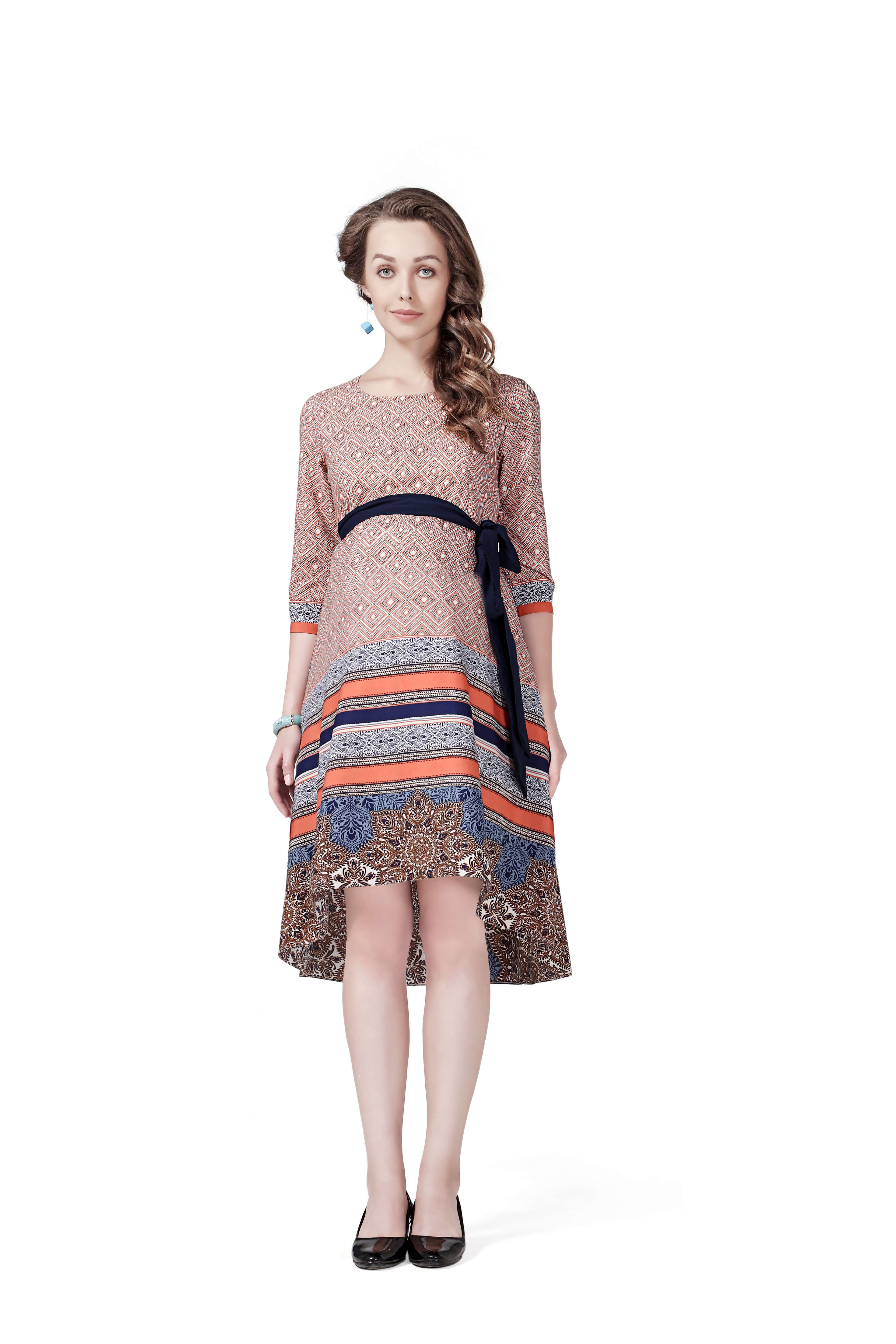 House of napius maternity casual dress maternity clothes house of napius maternity casual dress ombrellifo Image collections