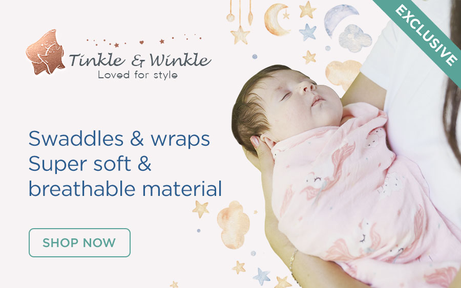 baby shop, baby games, baby clothes - Mumzworld UAE, KSA, Qatar
