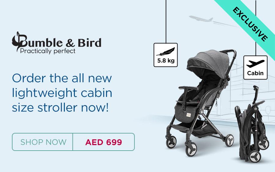 baby shop, baby games, baby clothes - Mumzworld UAE, KSA