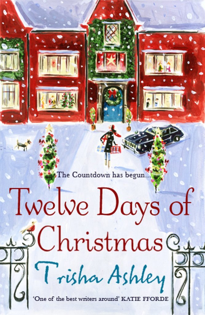 Twelve Days Of Christmas Book.Igloo Books The Twelve Days Of Christmas