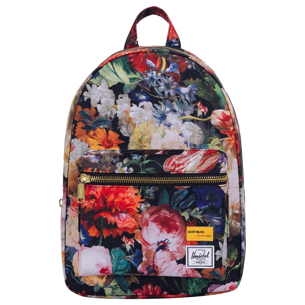731af9d6d Herschel - Grove X-Small Fall Floral Backpack