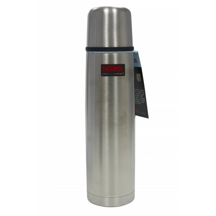 f4393e2901 Thermos - Thermocafe Vacuum Insulated Flask 1 0L