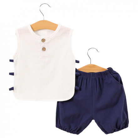 197e3895c4b Matching Sets - Baby Clothes (0-2) - Clothes