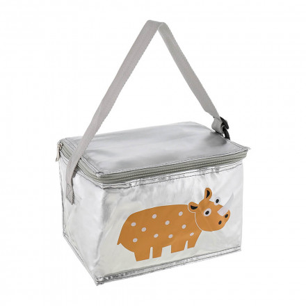 034a43c7da55 Lunch Boxes & Lunch Bags - Lunchboxes - School