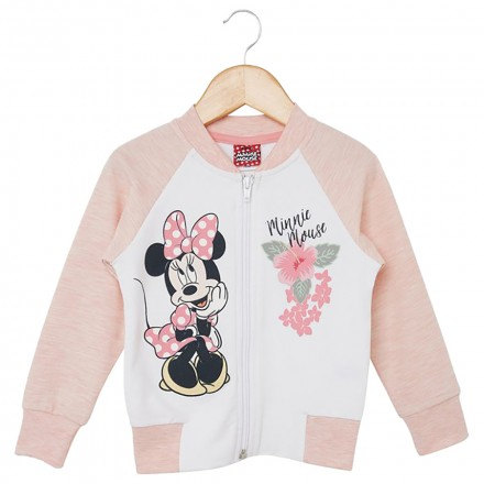 777fcbe3f5d Baby girl clothes Online - Girls Jackets and Girls Rain Coats