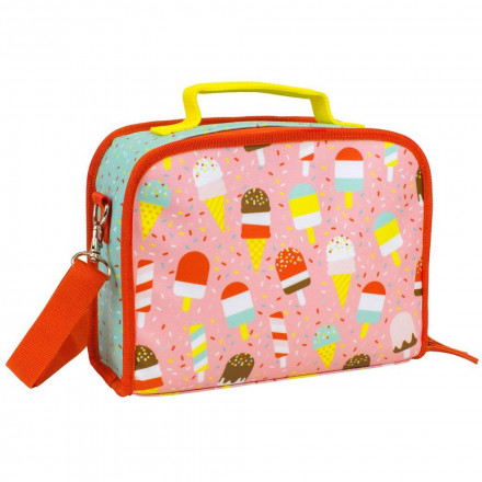 Lunchboxes - School