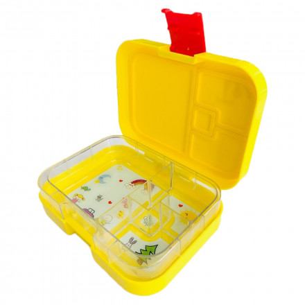 e8ba4a60cf73 Lunchboxes - School