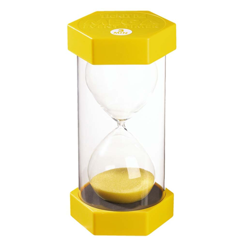 Haba - Sand Timer 3 Minutes