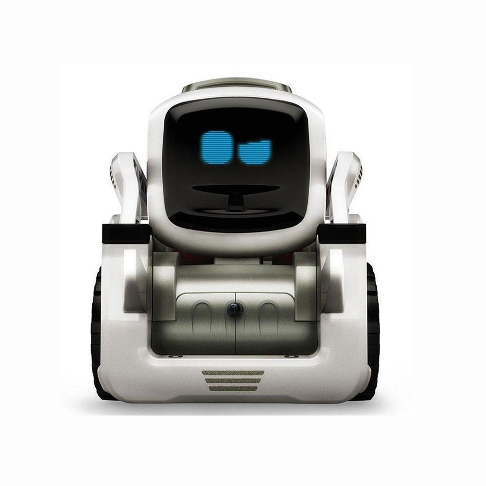 Anki - Cozmo Robot - Standard Edition - White