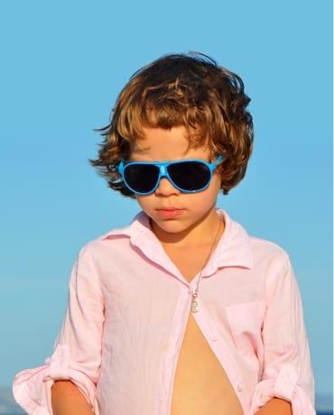 9cec01930 ملابس مواليد | ملابس البيبي | تجهيزات المواليد | أحذية اطفال ...