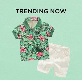 c7f6f2313 Clothes For Babies 0 - 2 Years| Baby Clothing | Mumzworld |Online ...
